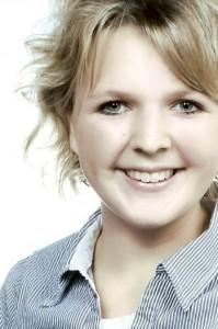 Vicky Köpnick
