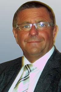 Jürgen Sonnekalb