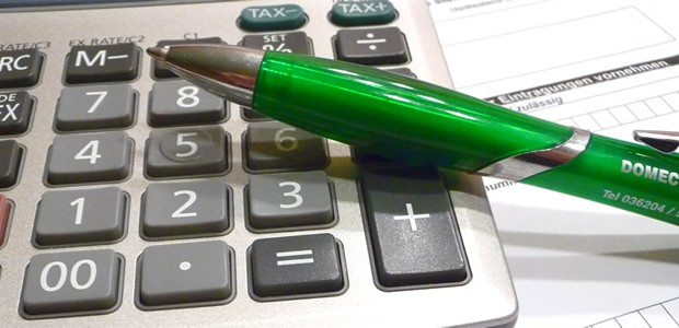 berechnen_kalkulieren
