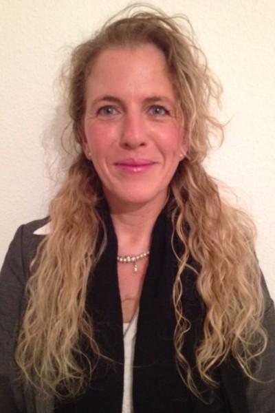 Dagmar Westenberger